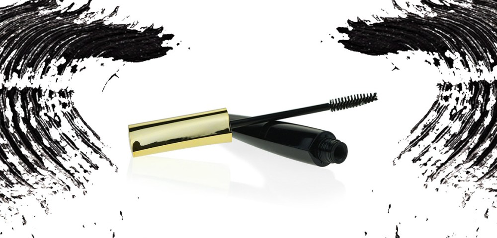 mascara-wand-brush-container
