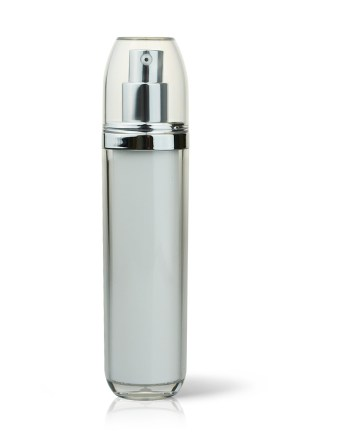 airless-smart-packaging-beauty-bottle