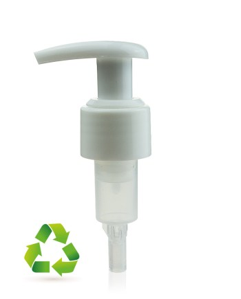 high-viscosity-recyclable-dispensing-pump