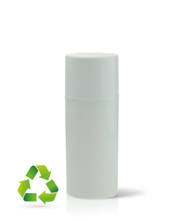 recyclable-airless-cosmetic-packaging