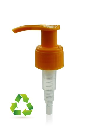 springed-recyclable-lotion-pump