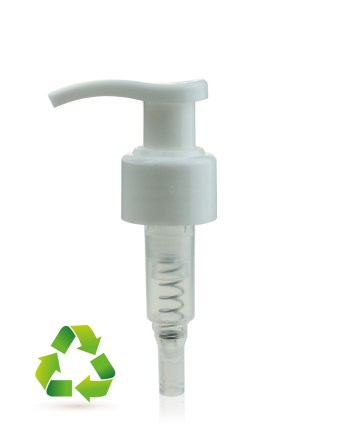 swan-recyclable-lotion-pump