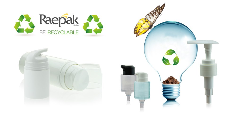 recyclable-dispensing-solutions