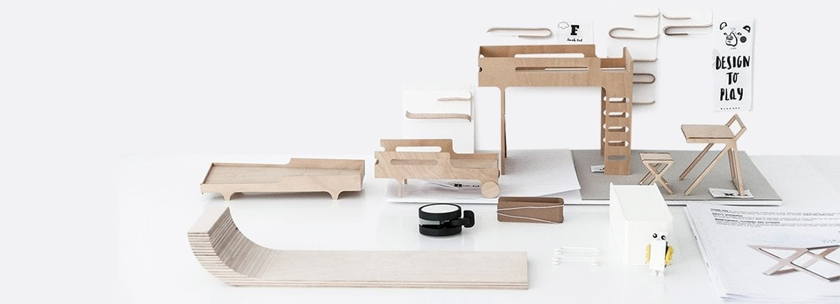 about rafa kids designer store with