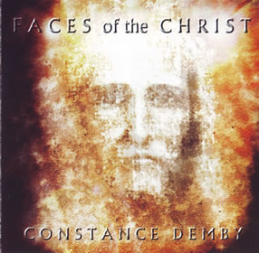 2000 Faces of the Christ