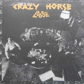 1972 Loose