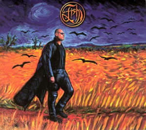 2003 Field Of Crows