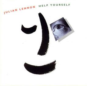 1991 Help Yourself
