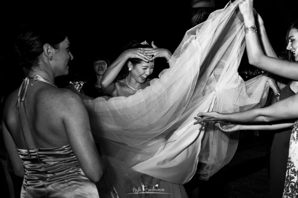 dubai-wedding_burj-al-arab_rafa-cucharero03