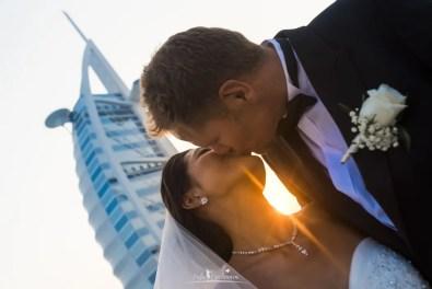 dubai-wedding_burj-al-arab_rafa-cucharero09