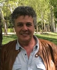 Rafael Martiz