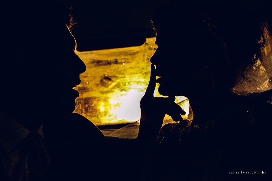 fotografo de casamento, fotografia de casamento, fotografia de casamento São Paulo, fotografo de casamento São Paulo, Rafael Vaz Fotografia, Rafael Vaz fotografo, Rafael Vaz, fotografo de casamento, foto de casamento, curso de fotografia, workshop de fotografia, workshop de fotografia São Paulo, fotografia de casamento Santos, fotógrafo de casamento Santos, workshop de fotografia Santos, wedding, wedding photographer, wedding photographer Rafael Vaz, wedding photojournalist, fotografia de bodas, ideias de casamento, ideias de casamento santos, ideias de casamento São Paulo, ideias de decoração, baixada santista fotografia, fotografo baixada santista, Rafael Vaz Baixada Santista, inspiração casamento,inspiração casamento baixada santista, inspiração fotografia de casamento, Fearless, Fearless fotógrafo, Fearless photographer, Fearless award, blog, blog de casamento, noiva, noivos, destination wedding photographer, wedding, destination wedding, fotos de noivas, sp, noiva, vestido de noiva, melhores fotógrafos, melhores fotógrafos de casamento, fotógrafos premiados, fotos de noivas sp