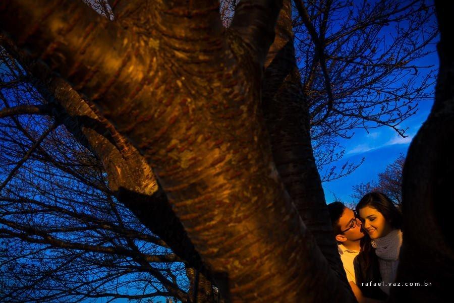 fotos noivas curitiba, ensaio de noiva em curitiba, ensaio curitiba, traz the dress curitiba, casamento em curitiba, fotografo de casamento curitiba, fotografia de casamento curitiba