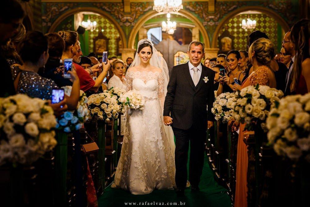 Casamento com Jota Quest-15