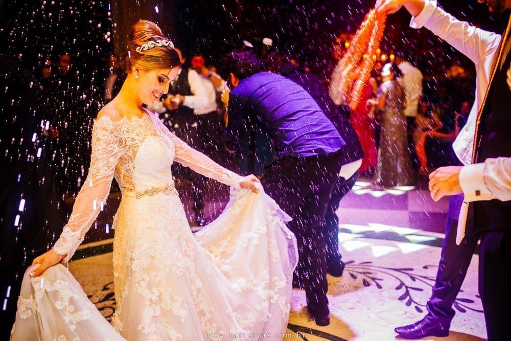 Casamento com Jota Quest-62