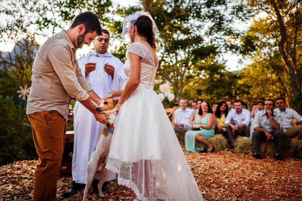 casamento feito em casa-45