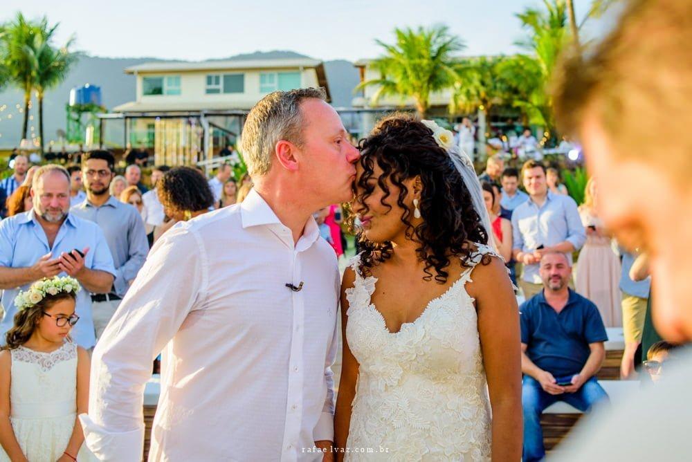 casamento em maresias -49