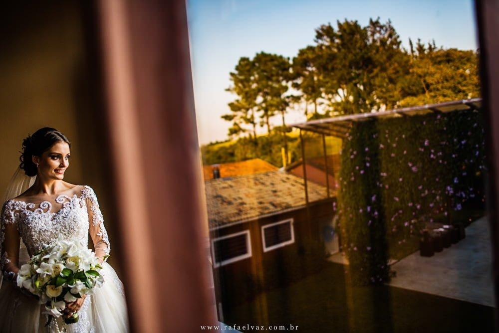 casamento no campo -28