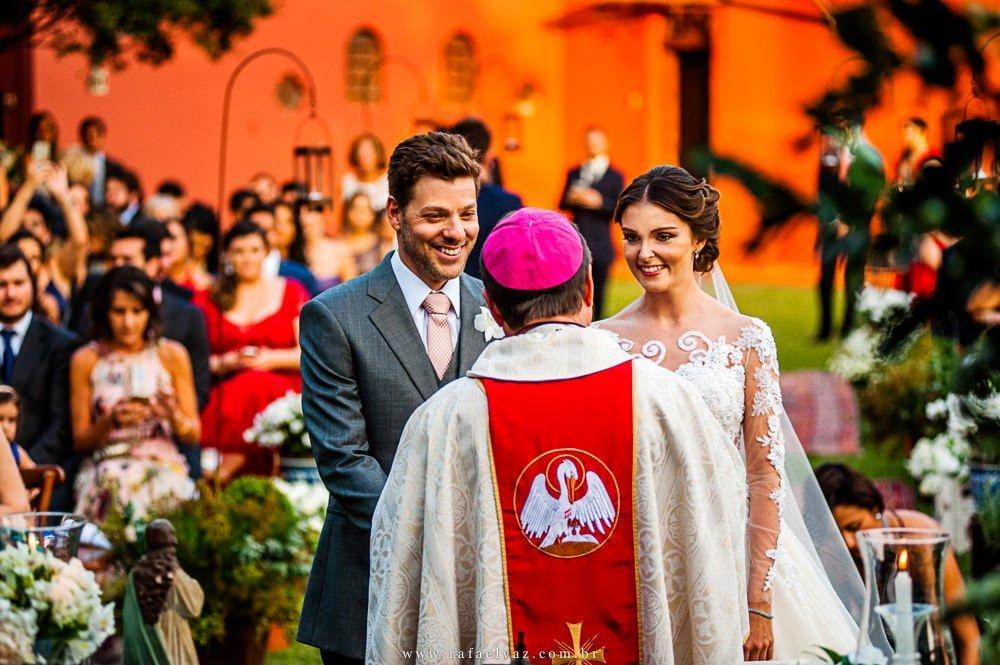 casamento no campo -39