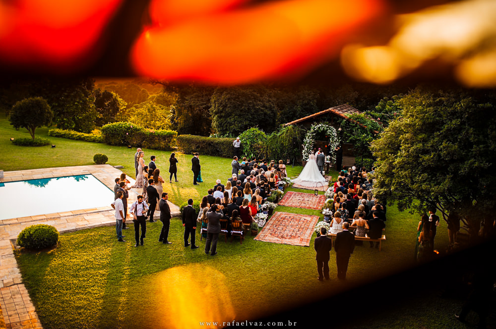 casamento no campo -41