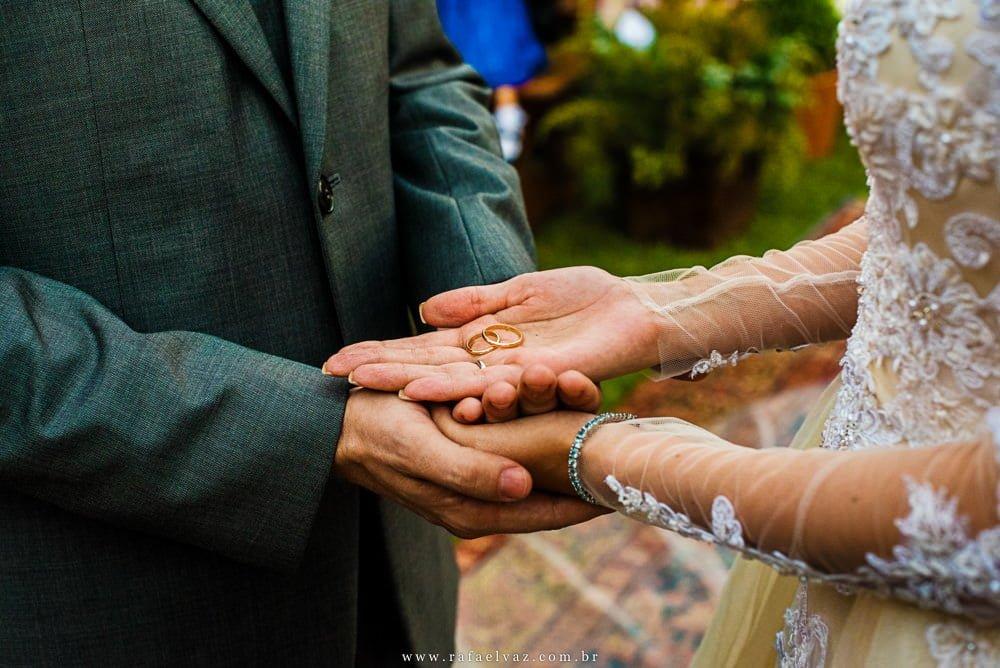 casamento no campo -46