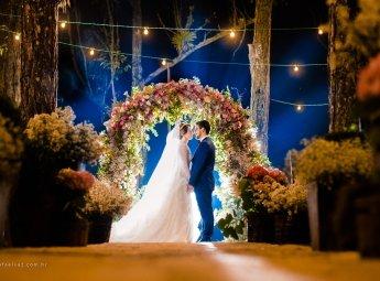 Casamento no Espaço Serra do Mar a noite, casamento no campo, casamento a noite, casamento no campo a noite, casamento em sp, casamento em sao paulo, decoração de casamento no campo, decoração de casamento rustico, decoração de casamento, flores no casamento, lucas anderi, vestido de noiva, vestida de noiva, vestido de noiva lucas anderi, rafael vaz fotografo, rafael vaz fotografia, casar no campo, say i do