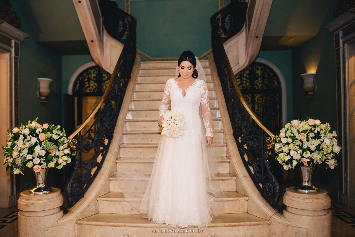 Casamento no Palácio dos Cedros, Casamento em sao paulo, casamento em sp, fotografo de casamento sp, palacio dos cedros, casamento a noite, casamento de dia, vestido de noiva, vestida de noiva, rafael vaz fotografo