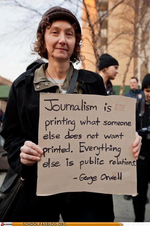 periodismo!!!