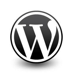 Actualizaciones de WordPress