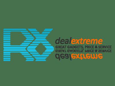 Opiniones en DealExtreme: ¿objetivas?