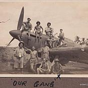 16-Hurricane-Crew