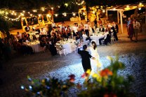 wedding dj SET - Raffaele Porzi