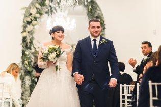 Raffaele Porzi dj , Antonio grillo, Anna Laura Perucca, Tenuta Montenero, wedding dj , Raffaele Porzi, siro catering