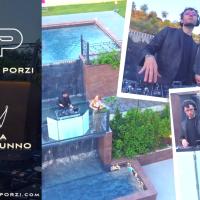 DJ SET & LIVE Violin - Raffaele Porzi DJ