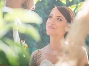 raffaella-make-up-style-trucco-sposa-2