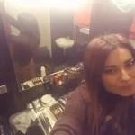 raffaella tabanelli make up artist - tv sky comedi central 2