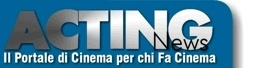 "ACTING NEWS – Ultimi ciak per ""Fallo!"""
