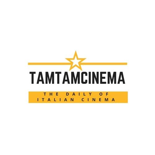 """TAMTAMCINEMA – FESTOSAMENTE SPORCACCIONE CON """"FALLO!"""""""