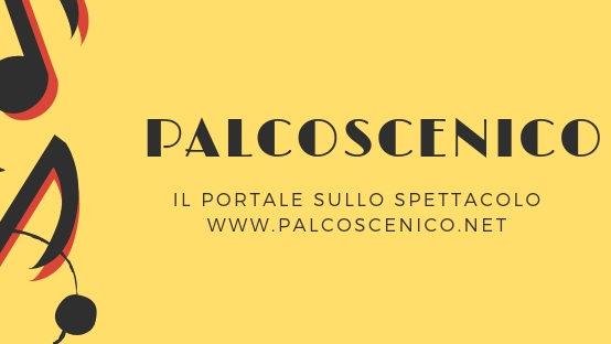 """PALCOSCENICO – RAFFAELLA PONZO ANCORA DIRETTA DA ROSARIO GALLI IN: """"HO VINTO UN REALITY!"""""""