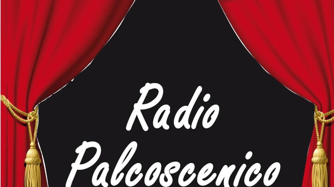 RADIO PALCOSCENICO – PARLIAMO DI: NO GRAZIE, PREFERISCO RIDERE