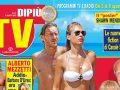 "DIPIU' TV n. 31/2019 – Arisa: ""Mi strappo i capelli"""