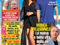 """DIPIU' n. 42/2019 – Alice Azzariti: parla la """"figlia"""" di Imma Tataranni"""