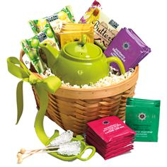 21 Awesome Ideas for Raffle Prize Baskets - Raffle Tickets