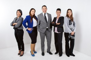 Our Human Resource services allow our clients the ability to get more out of their business.