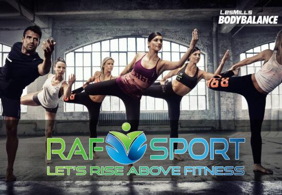 Bodybalance-bij-RAF
