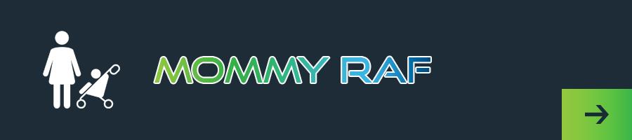 Mommy RAF