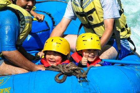 HOA_rafting_hokkaido_1000px-9277