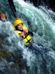 HOA_rafting_hokkaido_canyoning_1000px-