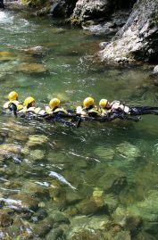 HOA_rafting_hokkaido_canyoning_1000px-2-2