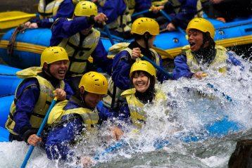 HOA_rafting_hokkaido_mukawa_saru_river_1000px-4934
